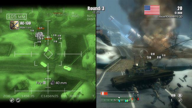 Toy Soldiers: Cold War - Screenshots - Bild 11