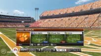 NCAA Football 12 - Screenshots - Bild 5