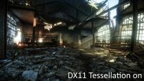 Crysis 2 - Screenshots - Bild 18