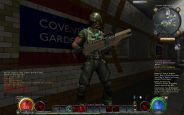 Hellgate - Screenshots - Bild 7
