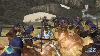 Dynasty Warriors - Screenshots - Bild 14