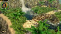 Pirates of Black Cove - Screenshots - Bild 1