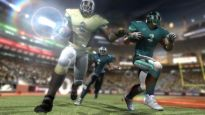 Backbreaker: Vengeance - Screenshots - Bild 13