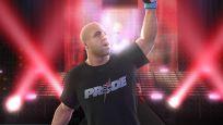 UFC Undisputed 3 - Screenshots - Bild 1