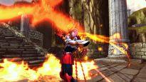 Saint Seiya: Sanctuary Battle - Screenshots - Bild 5