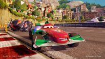 Cars 2: Das Videospiel - Screenshots - Bild 8