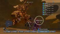 White Knight Chronicles II - Screenshots - Bild 23