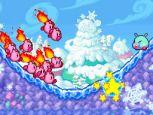 Kirby Mass Attack - Screenshots - Bild 4