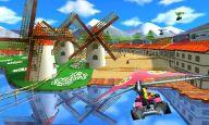 Mario Kart 3DS - Screenshots - Bild 6