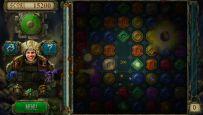 Treasures of Montezuma Blitz - Screenshots - Bild 3