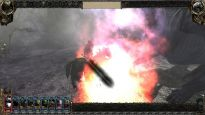 Disciples III: Resurrection - Screenshots - Bild 11