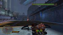 Oddworld: Strangers Vergeltung - Screenshots - Bild 9