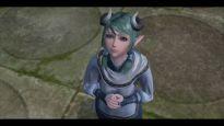 White Knight Chronicles II - Screenshots - Bild 43