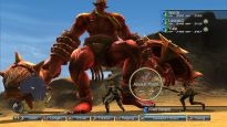 White Knight Chronicles II - Screenshots - Bild 12