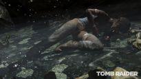 Tomb Raider - Screenshots - Bild 13