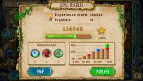 Treasures of Montezuma Blitz - Screenshots - Bild 6
