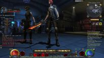 Hellgate - Screenshots - Bild 12