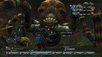 White Knight Chronicles II - Screenshots - Bild 31
