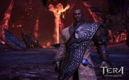 TERA - Screenshots - Bild 54