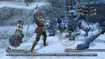 White Knight Chronicles II - Screenshots - Bild 18
