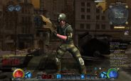 Hellgate - Screenshots - Bild 40