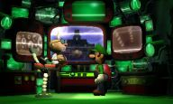 Luigi's Mansion 2 - Screenshots - Bild 6