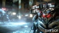 Crysis 2 - Screenshots - Bild 12