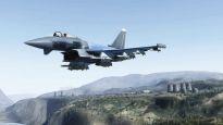 Jane's Advanced Strike Fighters - Screenshots - Bild 16