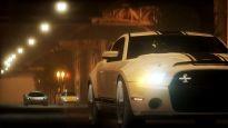 Need for Speed: The Run - Screenshots - Bild 11