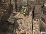Karma Online: Prisoners of the Dead - Screenshots - Bild 3