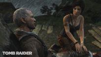 Tomb Raider - Screenshots - Bild 8