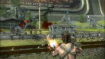 Toy Soldiers: Cold War - Screenshots - Bild 10