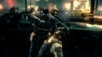 Resident Evil: Operation Raccoon City - Screenshots - Bild 2