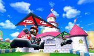 Mario Kart 3DS - Screenshots - Bild 1