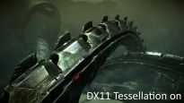 Crysis 2 - Screenshots - Bild 22