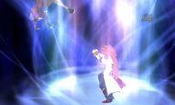 Tales of the Abyss - Screenshots - Bild 25