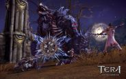 TERA - Screenshots - Bild 41