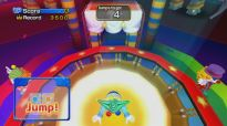 Family Trainer: Magical Carnival - Screenshots - Bild 19
