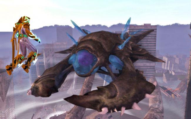 City of Heroes Freedom - Screenshots - Bild 14
