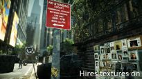 Crysis 2 - Screenshots - Bild 24