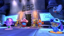 Disney Universe - Screenshots - Bild 3