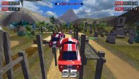 Build'n Race Extreme - Screenshots - Bild 6