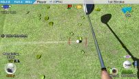 Everybody's Golf - Screenshots - Bild 2