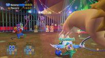 Family Trainer: Magical Carnival - Screenshots - Bild 12