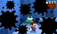 Super Mario 3DS - Screenshots - Bild 8