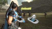 Dynasty Warriors - Screenshots - Bild 10