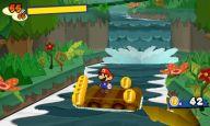 Paper Mario 3DS - Screenshots - Bild 11