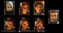 Black Prophecy Episode 1: Inferno in Tulima - Screenshots - Bild 1