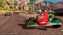 Cars 2: Das Videospiel - Screenshots - Bild 6