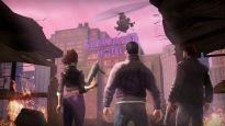 Saints Row: The Third - Screenshots - Bild 9